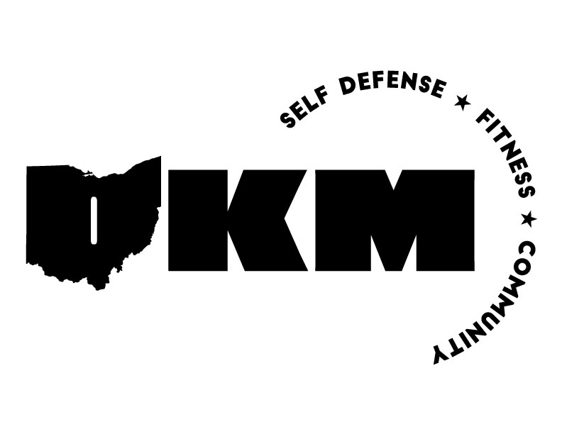 TEAM OKM | Krav Maga, CrossFit, Fitness Challenges